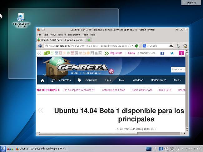 kubuntu-14-04-lts