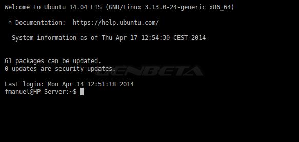 ubuntu-14-04-server