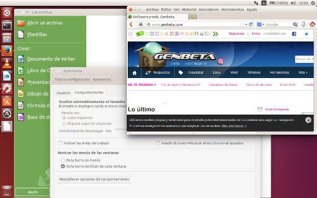 ubuntu-14.04-lts-trusty-thar-menu-aplicacion