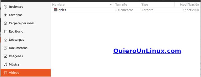 Marcadores-Aplicacion-Archivo-Nautilus-Ubuntu-quierounlinux.com