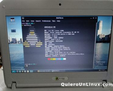 Loc-OS-en-Magallanes-Ceibal-quierounlinux.com